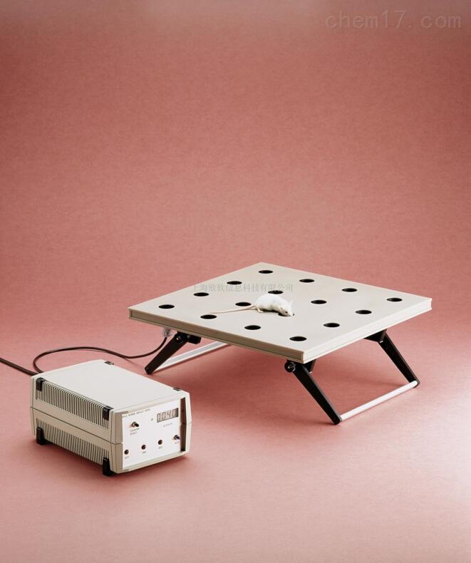 进口洞板实验仪(测试研究)