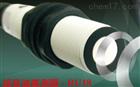 中国台湾力科RIKO超音波开关