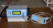 HZXL-HL红外线SF6定量检漏仪