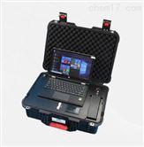 SP-801D食品安全检测仪厂家
