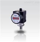 德国BD气动/液压传感器