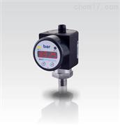 伊里德代理德国BD气动/液压传感器