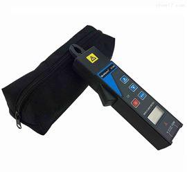 S108/108BS108/108B MINI钳形漏电流表