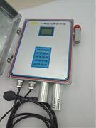 一體式人防毒氣檢測報警儀