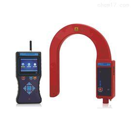 S300/300BS300/300B 无线高低压钩式电流表