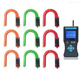S300MS300M 配网电流相位测试仪