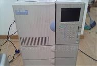 高效液相色譜儀LC-2010HT