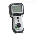 TDR1000/3单通道电缆故障定位仪