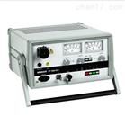 BT500 IS-1電纜故障轉換器