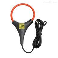 S100FS100F 柔性线圈电流传感器