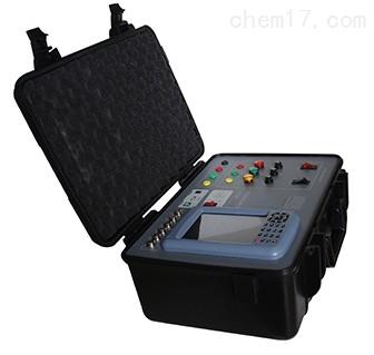 三相用电检查综合测试仪