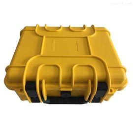 32cm*W 27.5cm*H 14.5cm仪器箱