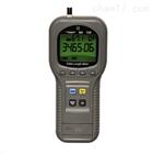 TDR900手持式时域反射计/电缆长度表