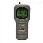 TDR900手持式時域反射計/電纜長度表