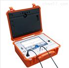 Teleflex VX智能脉冲反射仪