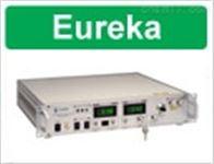 Eureka 高重复频率皮秒光纤激光器(PSL)