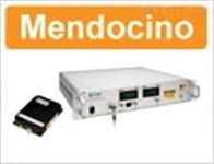 Mendocino 飞秒光纤激光器(FPL)
