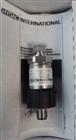 热轧钢厂专用贺德克HDA4744-A-250-000