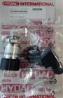 HDA4744-A-400-000HYDAC压力传感器入库
