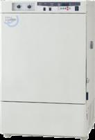 生化培养箱LTI-400E