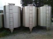 哪里有卖二手食品用50吨不锈钢发酵罐