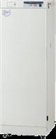 生化培养箱SLI-1200