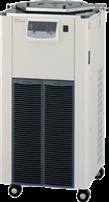PSL-2000恒温磁力搅拌水槽