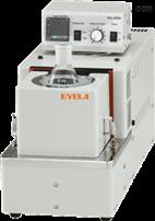 PSL-2500B恒温磁力搅拌铝槽