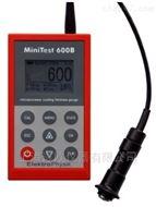 MiniTest 600BN2涂层测厚仪