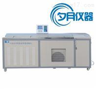 LYY-7F电脑低温沥青延伸度试验仪