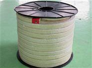 碳纤维盘根芳纶盘根