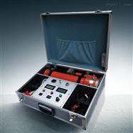 KZGF-60kV/5mA 便携式直流高压发生器