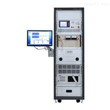 1820台湾Chroma 1820电解电容寿命测试系统