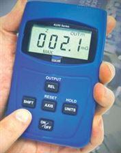 美国BELL4180/4190高斯计磁场测试仪