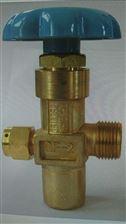 GCE工业气瓶阀GCE工业气瓶阀