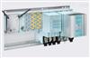德国Siemens电机起动器ET 200pro