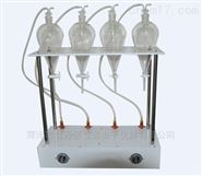 CQQ全自动液液萃取仪