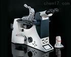徕卡倒置金相显微镜