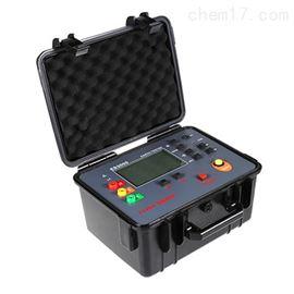ES3000数字式接地电阻测试仪(多功能型) ES3000