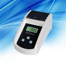 FZYQ-1101MA2蜂蜜快速检测仪