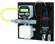 低量程浊度仪AQT1C0