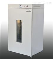 DHG-9925A优质鼓风干燥箱  DHG-9925A  百典厂家直销