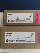 beckman磁珠A63881Agencourt AMPure XP