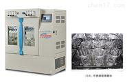 Dai-PH08高通量生物反应摇床 1000ml×6容量