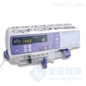 浙江史密斯单道微量注射泵 佳士比C6