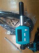 Equotip Piccolo 2 便携式硬度计