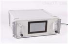 高精度静态配气仪 气体阐发仪校准仪厂家