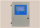 QD8000智能型气体报警控制器
