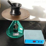 NLD-3型大功率水泥胶流动度试验仪跳桌批发价