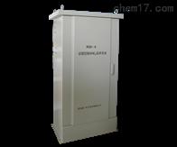 RGK-4 远程控制VOC采样系统(固定污染源)